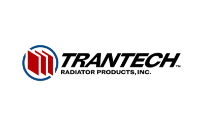 Trantech Radiator Products, Inc.