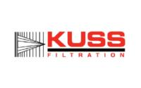 Kuss Filtration