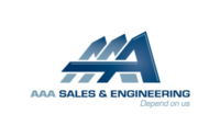AAA Sales & Engineering, Inc.