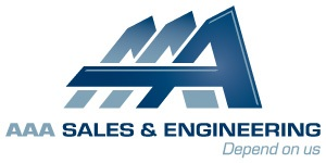 AAA Sales & Engineering