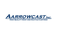 Aarrowcast, Inc.