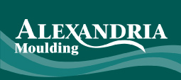 Alexandria Mouldings, LP