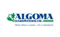 Algoma Hardwoods, Inc.