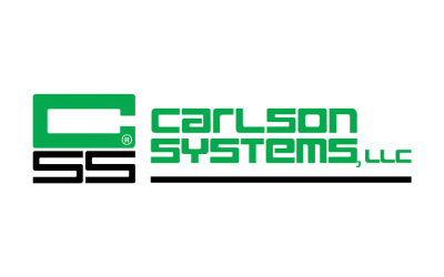 Carlson Systems Holdings, Inc.
