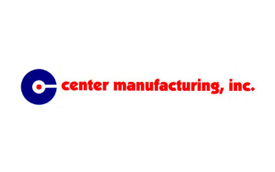 Center Manufacturing, Inc.