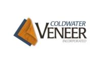 Coldwater Veneer