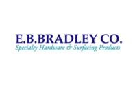 E.B. Bradley Co.