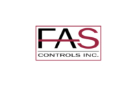 FAS Controls, Inc.