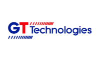GT Technologies, Inc.