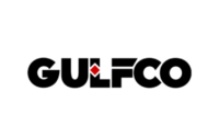 Gulf Coast Machine & Sup Company