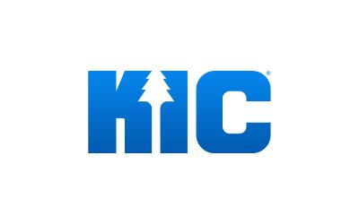 KIC LLC