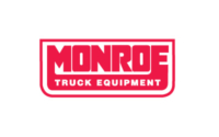 Monroe Truck Equipment, Inc.