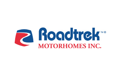 Roadtrek Motorhomes Inc.