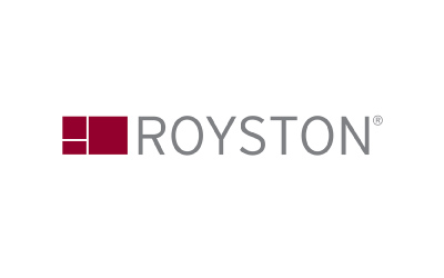 Royston Holdings, Inc.