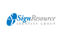 SignResource LLC