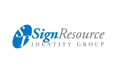 SignResource LLC