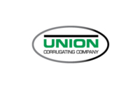 Union Corrugating Company Holdings, Inc.